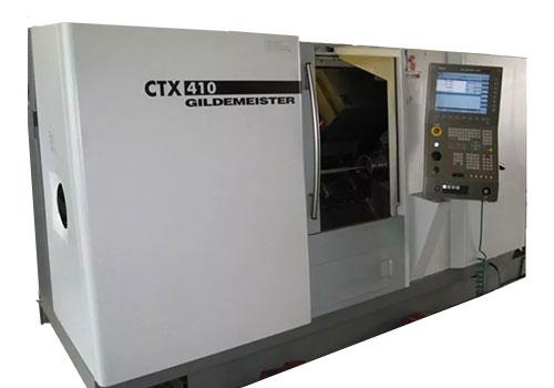 CTX410