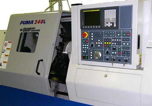 puma-240l
